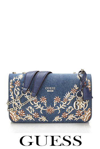 Fashion News Guess For Women Gifts Ideas 3