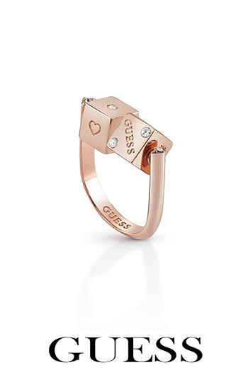 Fashion News Guess For Women Gifts Ideas 5