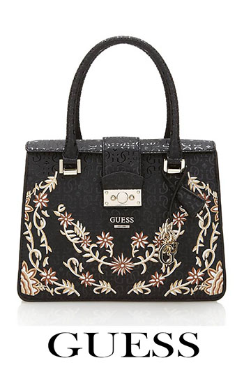 Fashion News Guess For Women Gifts Ideas 6