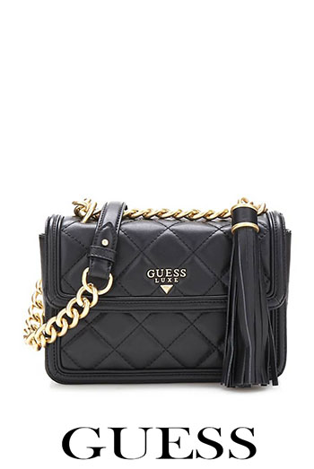 Fashion News Guess For Women Gifts Ideas 8