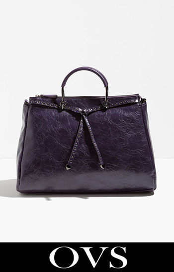 Fashion News OVS For Women Gifts Ideas 2