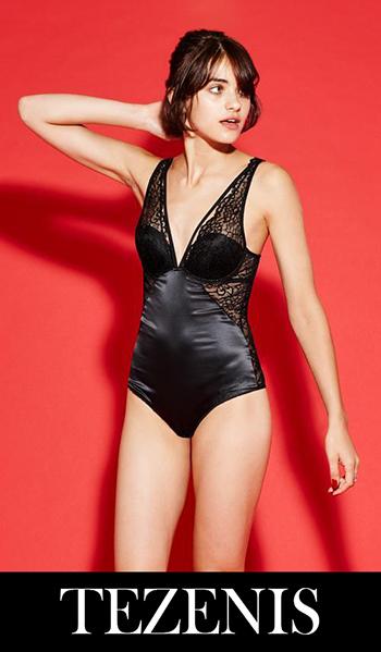 a84381e621 Fashion News Tezenis Underwear For Women Gifts 4
