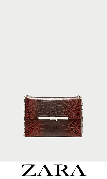 Fashion News Zara For Women Gifts Ideas 2