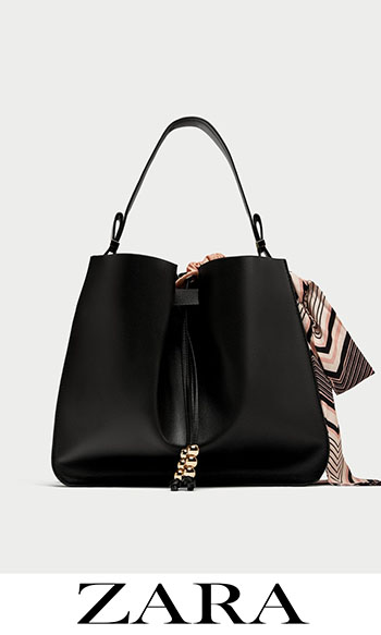 Gifts Ideas Zara 2017 2018 Gifts Ideas For Her 11