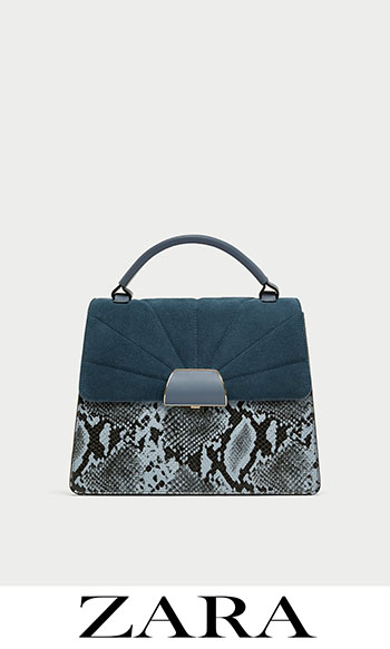 Gifts Ideas Zara 2017 2018 Gifts Ideas For Her 4