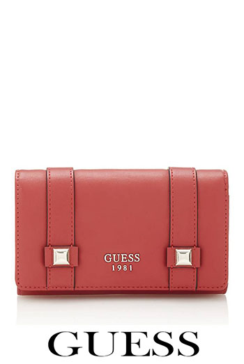 New Arrivals Guess Christmas Gifts Ideas For Her 10