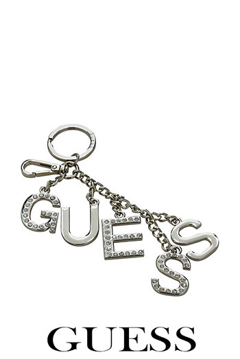 New Arrivals Guess Christmas Gifts Ideas For Her 11