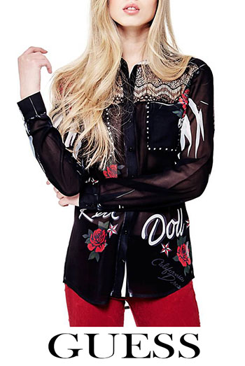 New Arrivals Guess Christmas Gifts Ideas For Her 12