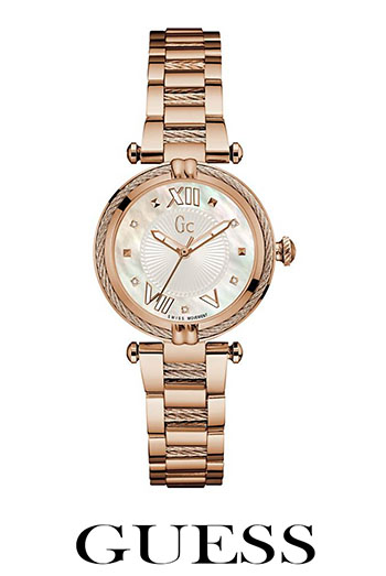 New Arrivals Guess Christmas Gifts Ideas For Her 13