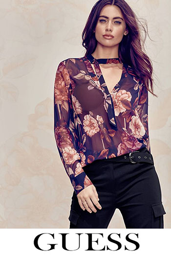 New Arrivals Guess Christmas Gifts Ideas For Her 2