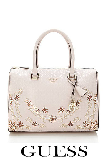 New Arrivals Guess Christmas Gifts Ideas For Her 4