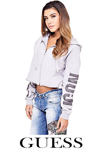 New Arrivals Guess Christmas Gifts Ideas For Her 9