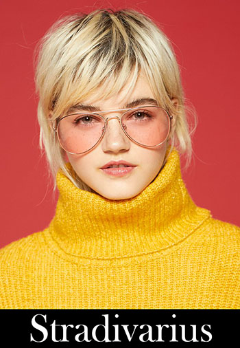 New Arrivals Stradivarius Christmas Gifts Ideas For Her 12