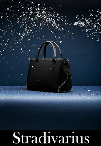 New Arrivals Stradivarius Christmas Gifts Ideas For Her 2