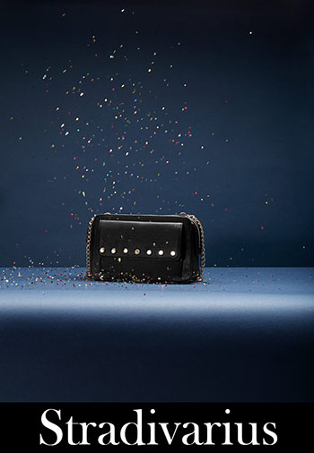 New Arrivals Stradivarius Christmas Gifts Ideas For Her 6