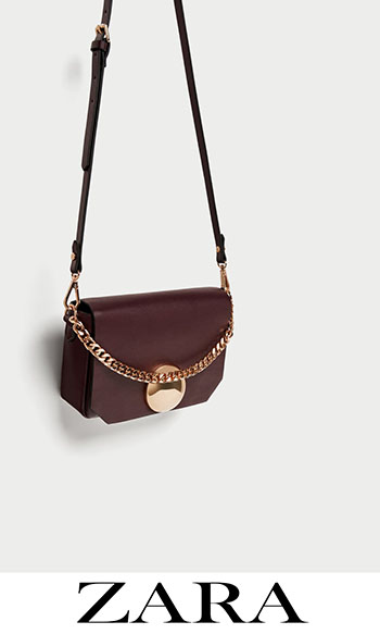 New Arrivals Zara Christmas Gifts Ideas For Her 8