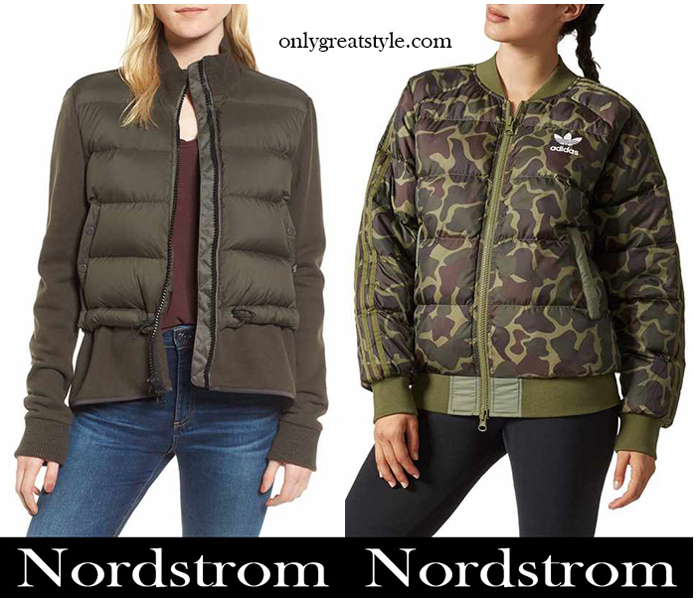 Nordstrom Jackets For Women Fall Winter