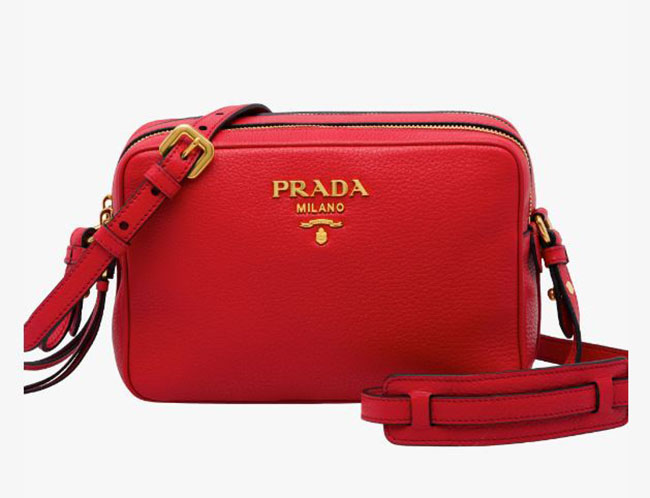 Bags Prada fall winter 2017 2018 women's 1