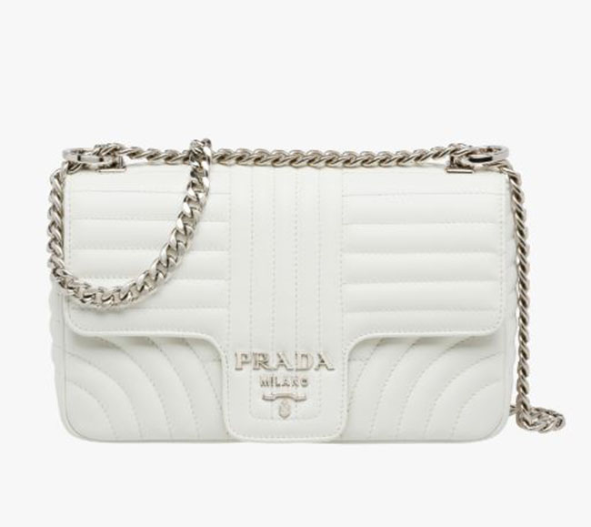Bags Prada fall winter 2017 2018 women's 8