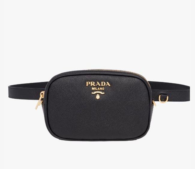 New arrivals Prada 2017 2018 women's bags 2
