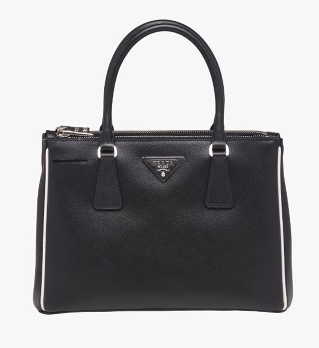 New arrivals Prada 2017 2018 women's bags 9