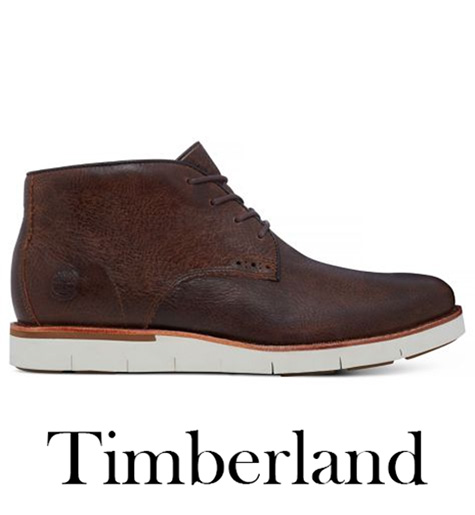 Sales Timberland 2017 2018 Men's Shoes 2