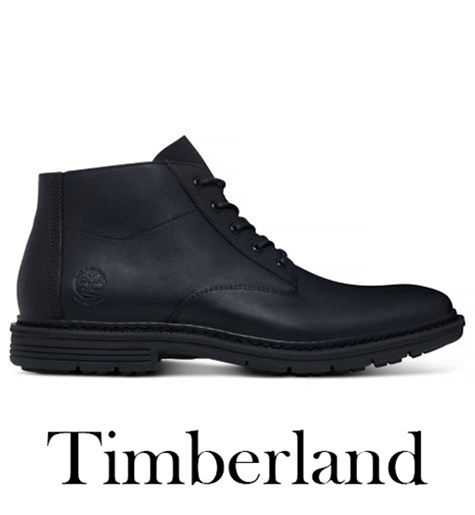 Sales Timberland 2017 2018 Men's Shoes 6