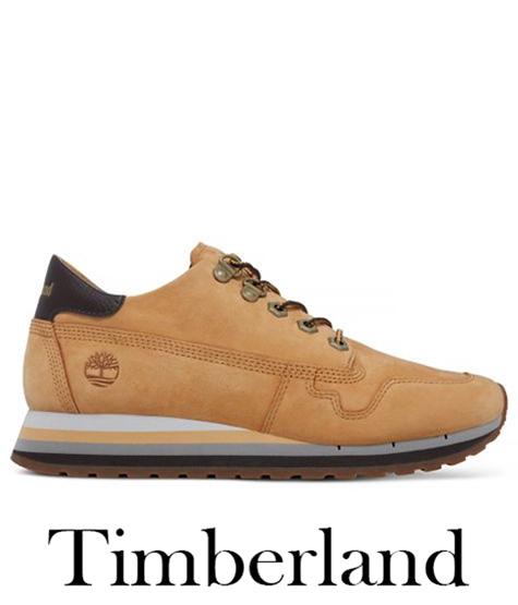 Sales Timberland 2017 2018 Women's Shoes 2