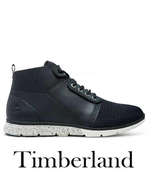 Sales Timberland 2017 2018 Women's Shoes 5