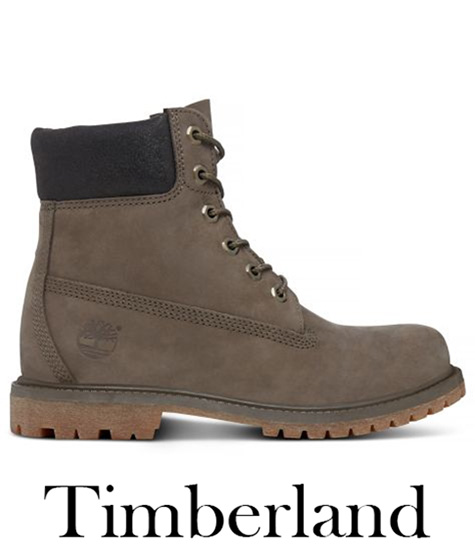 Sales Timberland 2017 2018 Women's Shoes 6