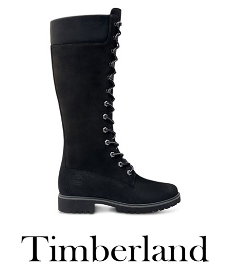 Sales Timberland 2017 2018 Women's Shoes 7