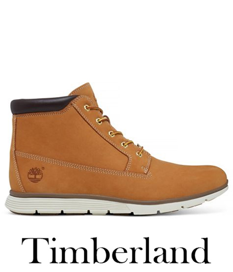 Shoes Timberland Fall Winter 2017 2018 Women's 6