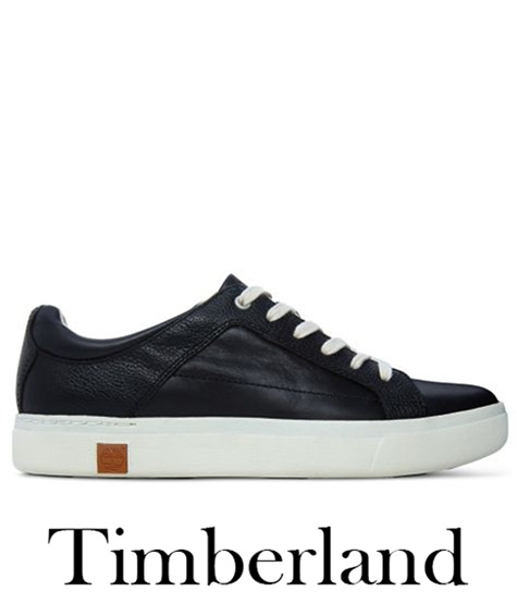 Shoes Timberland Fall Winter 2017 2018 Women's 7