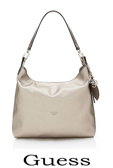 Fashion News Guess Handbags Women's 2018