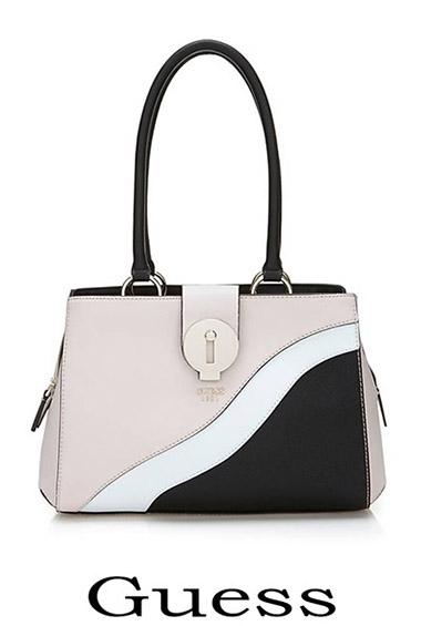 New Arrivals Guess 2018 Women's Bags News