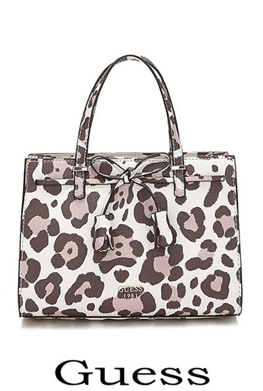 New Arrivals Guess 2018 Women's Bags