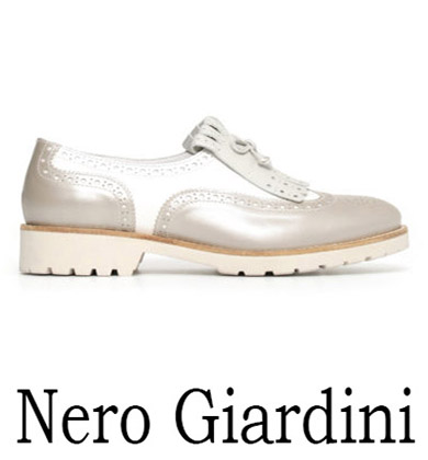 New Arrivals Nero Giardini 2018 Women's Shoes