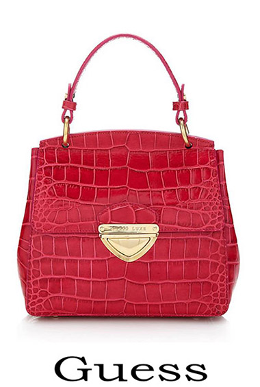 Purses Guess Women's Bags Spring Summer