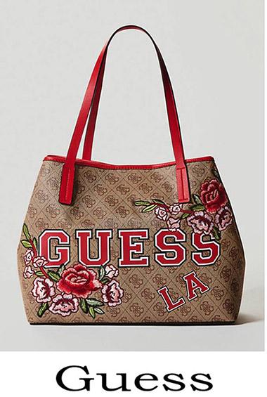 Shopper Guess Handbags Women's 2018