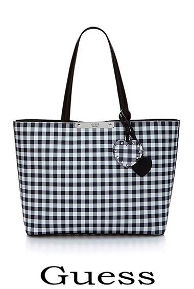 Shopper Guess Handbags Women's Spring Summer