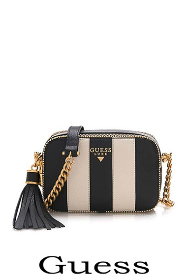 Shoulder Bags Guess Women's Bags spring Summer