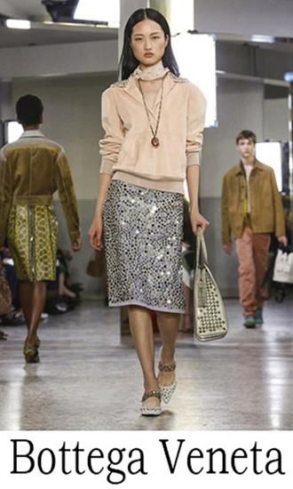 Style Brand Bottega Veneta Women's Clothing
