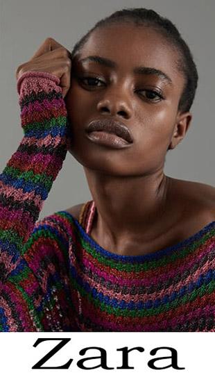 Zara Clothing Spring Summer 2018 Women's