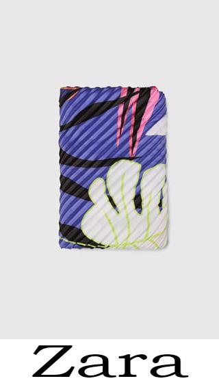 Zara Women's Bags Spring Summer 2018