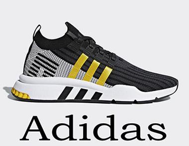Adidas Originals 2018 News 1