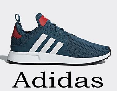 Adidas Originals 2018 News 2