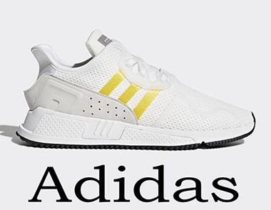 Adidas Originals 2018 News 4