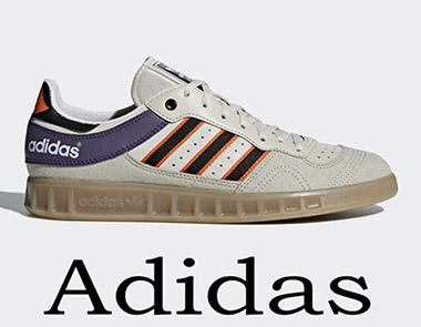 Adidas Originals 2018 News 5