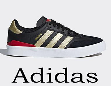 Adidas Originals 2018 News 6