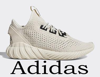 Adidas Originals 2018 News 7